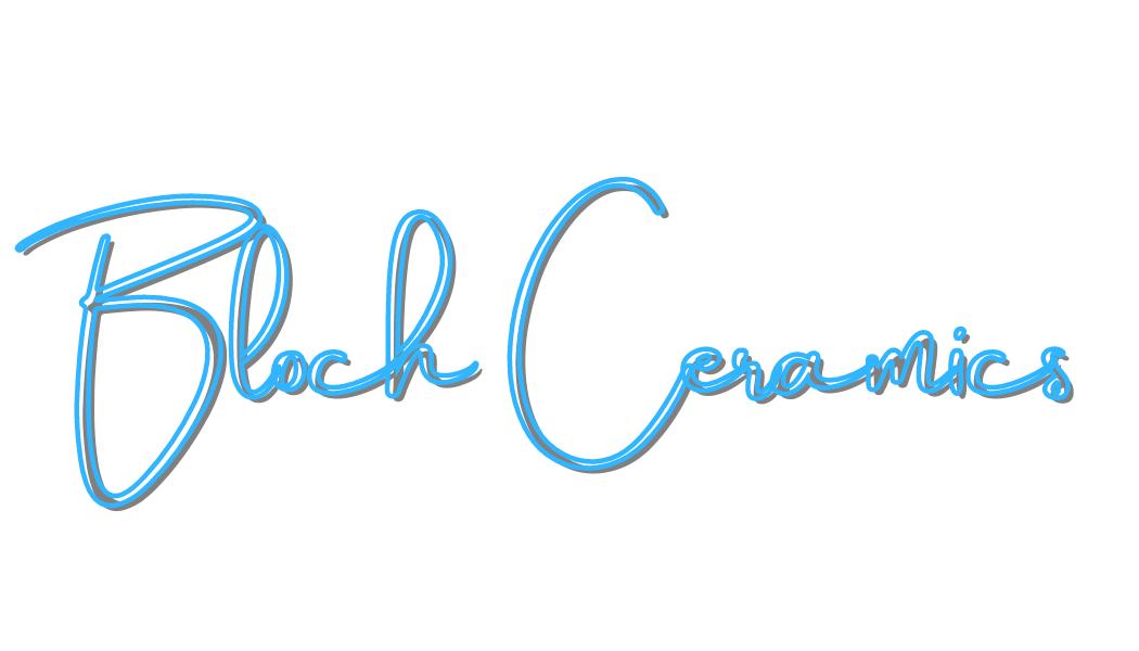 blochceramics.fi